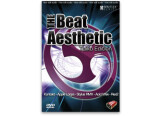 Nine Volt Audio The Beat Aesthetic: Taiko Edition