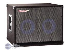 Ashdown MAG 210T Deep Cabinet