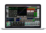 Sound Magic launches a DSD workstation