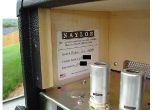 naylor Duel 60