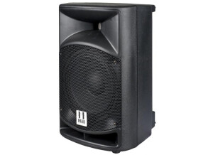 Hill Audio Ltd SMA 1220