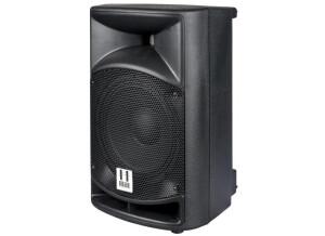 Hill Audio Ltd SMA 1520