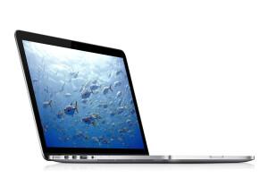 Apple Macbook pro retina 13 mi-2014