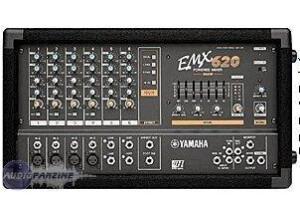 Yamaha EMX620