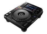 Platine DJ Pioneer XDJ-1000