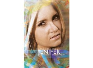 8dio Jenifer