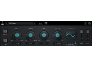 AudioThing Phase Motion