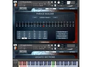 Cinesamples Voxos 2: Epic Virtual Choirs