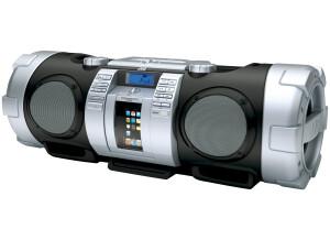 JVC RV-NB50