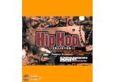 Vends Roland SR-JV80-12 Hip Hop