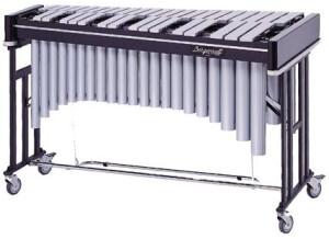 Bergerault Vibraphone