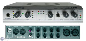 Steinberg System|4