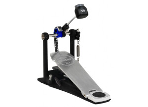 PDP Pacific Drums and Percussion PDSPCXF Concept Single Pedal