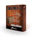 2 nouveaux Cab Packs pour le Axe-FX II