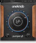 [BKFR] Friday's Freeware: OneKnob Pumper