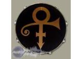 Remo Prince Symbol Tambourine