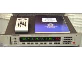 Klark Teknik DN780 avec remote