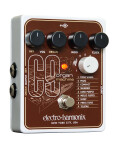 [NAMM][VIDEO] Electro-Harmonix new products