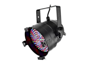 Stairville LED PAR56 MKII RGBA 10mm