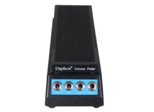 Daphon Volume Pedal