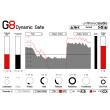 Brainworx Unfiltered Audio G8 de la marque Brainworx (Plugin Alliance)
