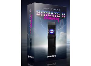Heavyocity BitRate II & Monoboy