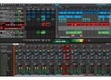 [NAMM][VIDEO] Acoustica Mixcraft 7