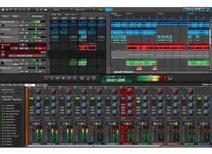 Acoustica Mixcraft 7