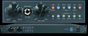 Atlas Pro Audio Juggernaut Solo