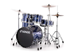 Sonor Smart Force Xtend