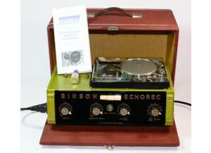 Binson Echorec B2