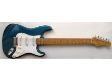 Fender American Standard Stratocaster [1986-2000]