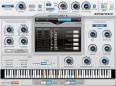 L'Auto-Tune d'Antares en version 8.1