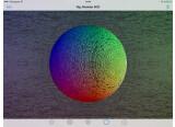 L'appli MidiBlob for Blofeld en version 2