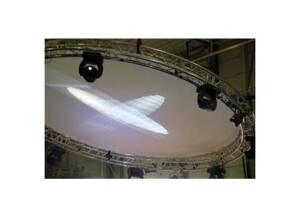 Prolycra Cercle Lycra 200cm