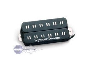 Seymour Duncan PATB-1 Original Parallel Axis