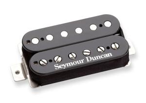Seymour Duncan SH-14 Custom 5