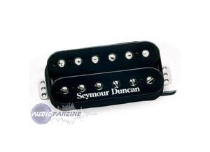 Seymour Duncan TB-14 Custom 5