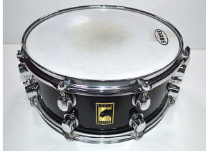 Mapex Black Panther Cherry / Maple 13 x 5,5
