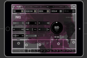 Noiise Audio FLUX:FX