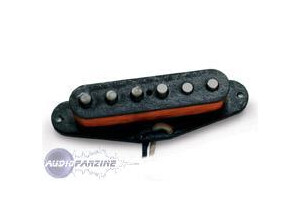 Seymour Duncan SSL-52 Five-Two for Strat