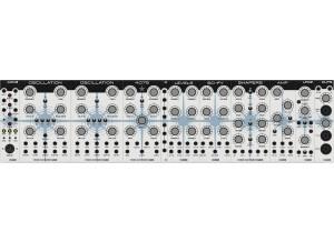 Studio Electronics Modstar Seito