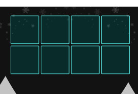 Unwrap 10 free drum kits from Twisted Tools!