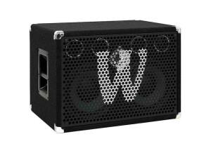 Warwick 211 Pro