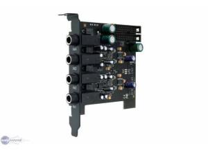 RME Audio AI4S-192