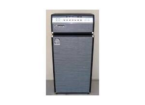 Ampeg SVT-810VR