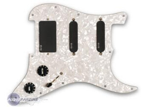 EMG KH20 Kirk Hammett