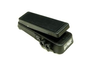 Dunlop SL-50 Lead Master