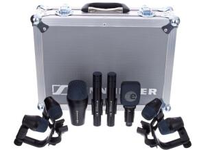 Sennheiser Drumset 900
