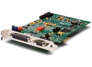 Lynx Studio Technology E22